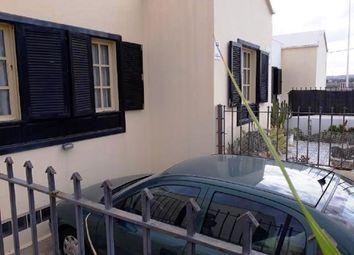 Thumbnail Property for sale in Calle Boya, San Bartolome, Lannzarote, 35509, Spain