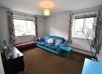 Thumbnail 1 bed flat for sale in Eccles New Road, Salford