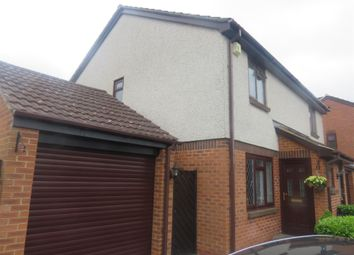 Thumbnail 3 bed semi-detached house for sale in Gorham Drive, Downswood, Maidstone