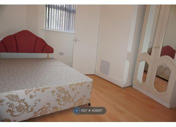 Room to rent in Evington Road, Leicester LE2