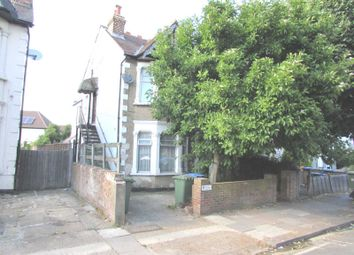 Thumbnail 2 bed flat for sale in District Road, Wembley, Middlesex