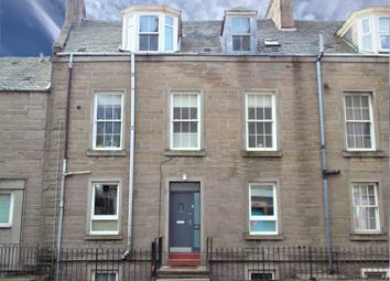 3 bed flat to rent in Perth Road, West End, Dundee DD1