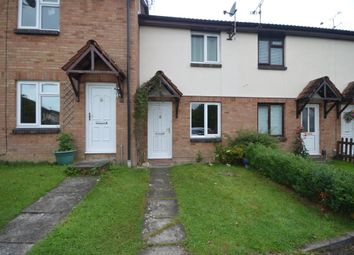 Thumbnail 2 bedroom property to rent in Tamworth Drive, Shaw, Swindon