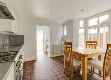 Thumbnail 2 bedroom property for sale in Maybank Road, London
