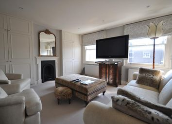 Thumbnail 7 bed terraced house to rent in Chester Street, Belgravia, London