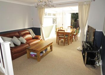 Thumbnail 2 bed property to rent in Katrine Square, Hemel Hempstead