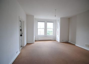 Thumbnail 2 bed flat to rent in Croham Road, South Croydon