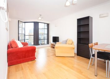 Thumbnail 1 bed flat for sale in Vanilla & Sesame Court, Shad Thames