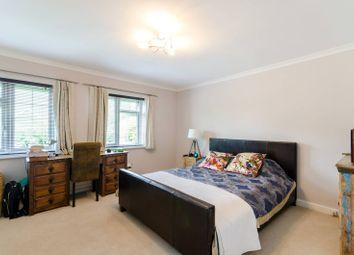 2 bed maisonette for sale in Glenbuck Road, Surbiton KT6