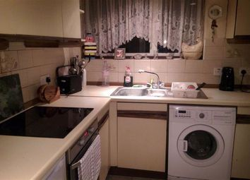 Thumbnail 3 bed semi-detached house for sale in Northolme Gardens, Edgware