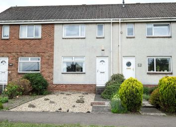 Thumbnail 3 bed terraced house for sale in 47 Echline Terrace, South Queensferry