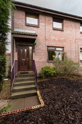 Thumbnail 3 bedroom semi-detached house for sale in Earlston Avenue, Dundee