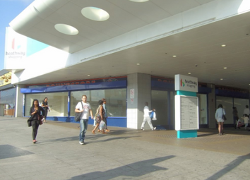 Thumbnail Retail premises to let in Heathway Shopping, Dagenham