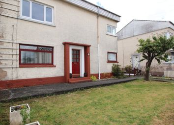 Thumbnail 2 bed flat for sale in 177 Durban Avenue, Dalmuir