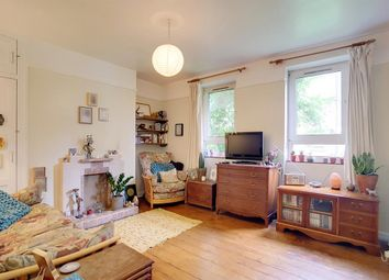 Thumbnail 1 bed flat for sale in Burgess House, Wyndham Road SE50Xy