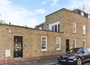 Thumbnail Property for sale in Comber Grove, Camberwell