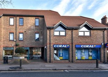 Thumbnail 2 bed flat for sale in Prospect House, The Broadway, Farnham Common