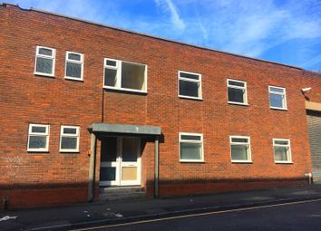 Thumbnail Office to let in 42 New Bartholomew Street, Digbeth