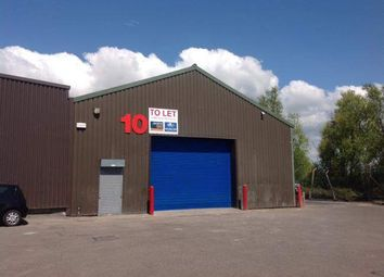 Thumbnail Industrial to let in 10, Alexandra Ind Estate, Cardiff, 1Ey, Cardiff