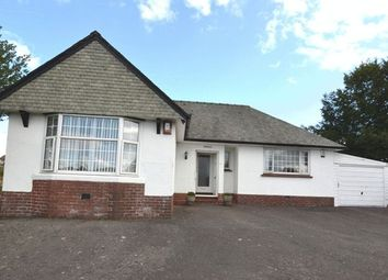Thumbnail 2 bed detached bungalow for sale in Blair Road, Dalry