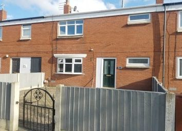 Thumbnail 3 bed property to rent in Elmfield Close, St. Helens