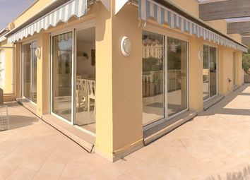 Thumbnail 4 bed apartment for sale in Menton Madone, Provence-Alpes-Cote D'azur, 06500, France