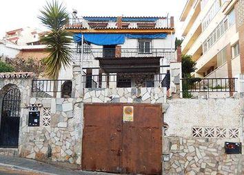 Thumbnail Villa for sale in Benalmádena, Málaga, Spain