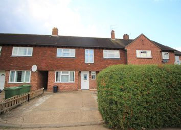 Thumbnail 5 bed semi-detached house to rent in Yew Tree Drive, Guildford