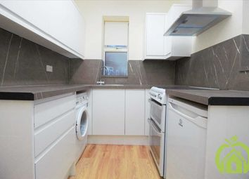 Thumbnail 2 bed flat to rent in Tudor Drive, Gidea Park, Romford
