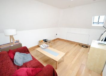 Thumbnail 1 bed bungalow to rent in Ossulton Way, London