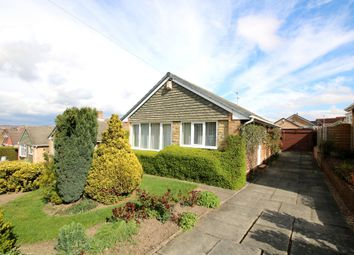 2 bed detached bungalow for sale in Hollin Lane, Calder Grove, Wakefield WF4