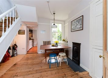 Thumbnail 3 bed terraced house for sale in Princes Road, London