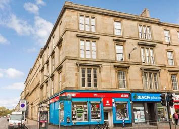 2 bed flat for sale in Kelvingrove Street, Finnieston, Glasgow G3