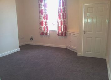 Thumbnail 3 bedroom town house to rent in Ainsworth Road, Radcliffe, Manchester