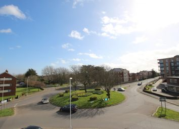 2 bed flat to rent in Strand Parade, The Boulevard, Goring-By-Sea BN12