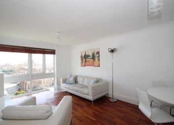 Thumbnail 2 bed duplex to rent in Cleveland Road, South Woodford