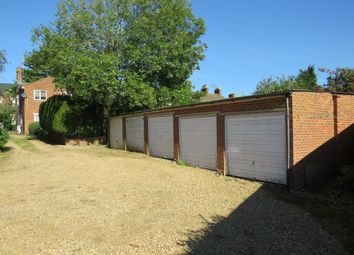 Thumbnail  Property for sale in Wing Road, Leighton Buzzard