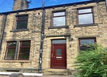 Thumbnail 4 bed property to rent in Barcroft Road, Huddersfield