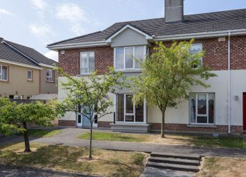 Thumbnail 4 bed end terrace house for sale in 17 Redmond Cove, Redmond Road, Wexford County, Leinster, Ireland
