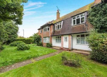 Thumbnail 2 bedroom flat to rent in Hollyhedge Road, Cobham