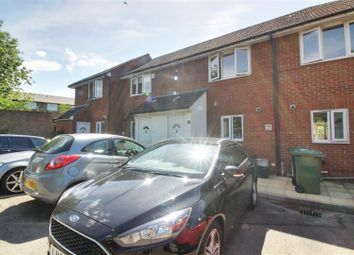Thumbnail 2 bed terraced house for sale in Joshua Walk, Waltham Cross