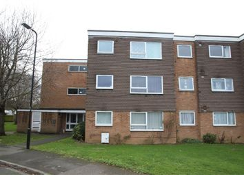 Thumbnail 1 bed flat for sale in Tithe Court, Langley, Berkshire