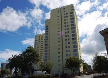 Thumbnail 2 bedroom flat to rent in Sandown Court, Avenham Lane, Preston