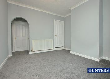 Thumbnail 3 bed terraced house to rent in Burton Road, Dudley