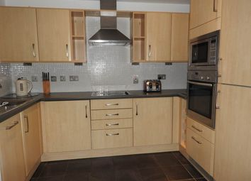 Thumbnail 2 bed property to rent in Excelsior, Princess Way, Swansea