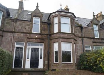 Thumbnail 5 bedroom terraced house to rent in Baird Terrace, Stonehaven