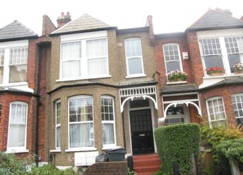 Thumbnail 2 bed flat to rent in Hillfield Park, Muswell Hill