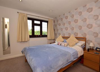 Thumbnail 2 bed terraced house for sale in Brandon Close, Billericay, Essex