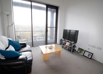Thumbnail 1 bed flat for sale in Lakeshore, Lakeshore Drive, Bristol