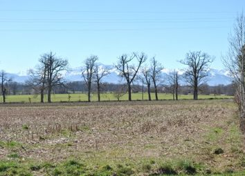 Thumbnail Land for sale in Monleon-Magnoac, Hautes-Pyrénées, France